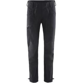 Klättermusen Misty Pants Herren black